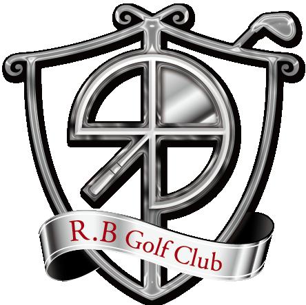 R.B Golf Club